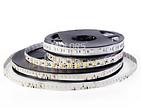 BOLD LED Strip Lights D8128