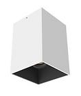 BOLD LED Surface Mounted Light B90