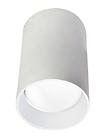 BOLD LED Surface Mounted Light B903