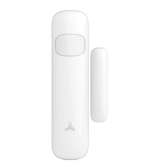 2 in 1 Door Sensor
