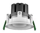BOLD LED Spot Light B70