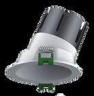 BOLD LED Spot Light B102