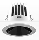 BOLD LED Spot Light B201-9