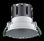 BOLD LED Spot Light B101