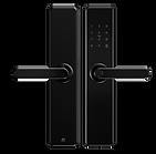 Digital Door Lock (Big)