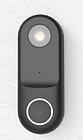 Doorbell Camera B58S