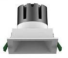 BOLD LED Spot Light B103S
