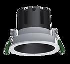 BOLD LED Spot Light B104