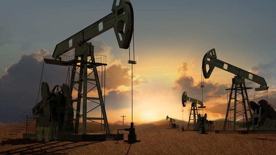 fracking_frames_0135.png