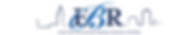 EBR logo.png