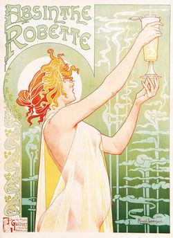 Absinthe-Robette-73KB