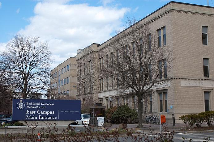 Beth_Israel_Deaconess_Medical_Center_Eas