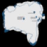 MAPA BAHIA-01.png