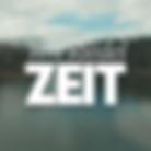 Zeit Cover Gema.png