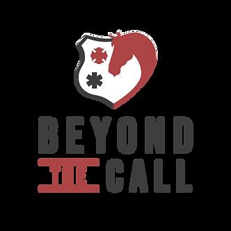 BeyondTheCall.png