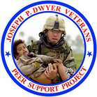 cropped-cropped-dwyer_logo.png