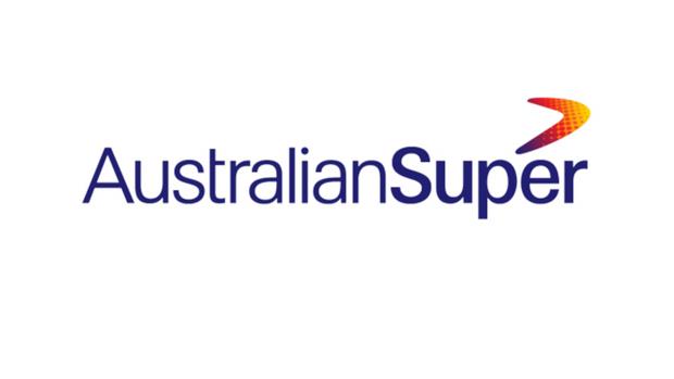 AUSTRALIAN SUPER