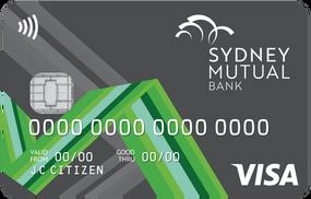 SMB CREDIT CARD.png