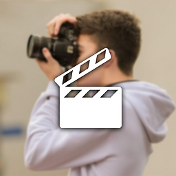 BASIS Video