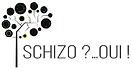 schizo oui.png