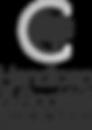 logo fonds handicap et societe.png