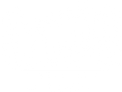 WildcatWilly_FTTRB_White.png