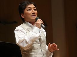 【出演情報】2021年1月31日(日)ニューイヤー・コンサート~「オペラ名曲集」