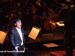 【出演情報】2020年9月3日オペラ・ガラ・コンサート ~ソーシャル・ディスタンスに挑戦!?~