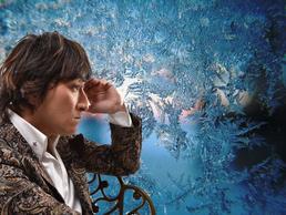 【出演情報】2019年9月9日東京二期会 オペラ劇場「蝶々夫人」スペシャルイベント