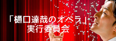 FotoJet4.jpg