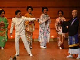 【出演情報】2020年2月23日&3月1日「コシノ・ジュンコ MASACA」