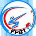 70dc3-logo.png