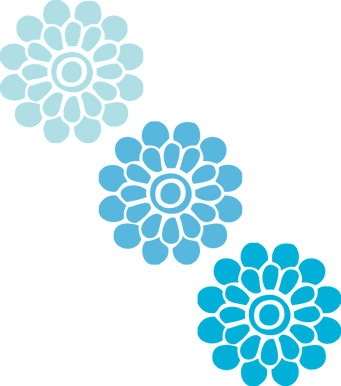 flowers-42958_1280.png