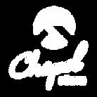 Chapel Logo_groß_weiß.png