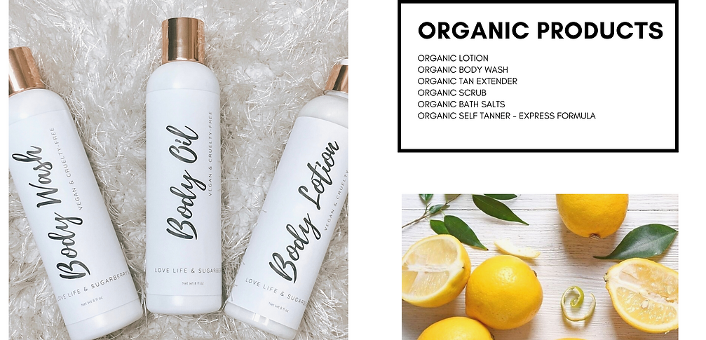 oRGANIC PRODUCTS (1).png