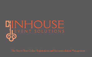 Inhouse logo and wording_Page_1.jpg