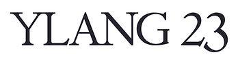 Ylang-23-Logo-DIGITAL-positive.jpg