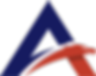 allen isd masthead small test.png
