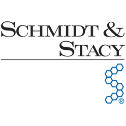 Larger S&S Logo.png