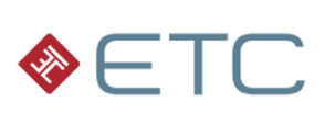 ETC_Logo_RGB_small_1.5_.png