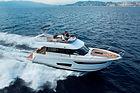 Jeanneau Velasco 43 Stock Boat Offers