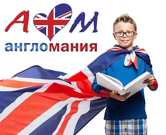 Мальчик с книгой_96_2.jpg