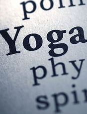 top-yoga-blogs.jpg