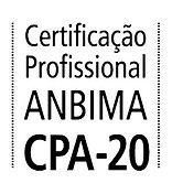 CPA20peq.jpg