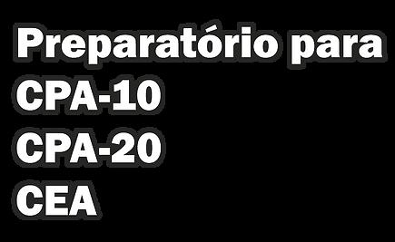 preparatório.png