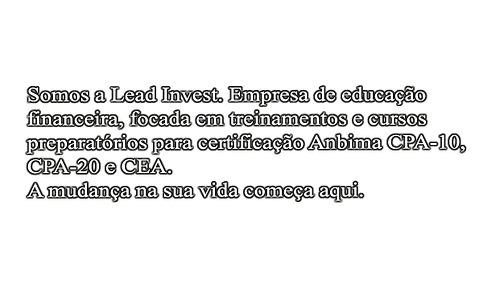 somos a lead invest.png