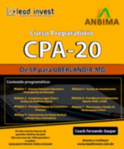 CPA_20_Uberlândia_conteudo_programático.
