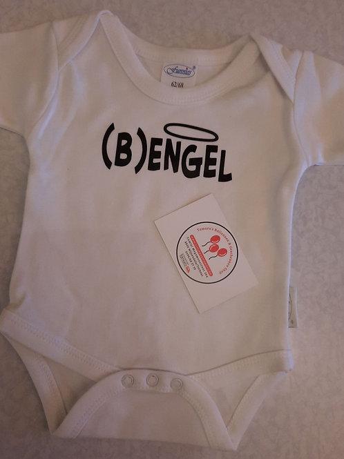 Koopje: Bengel
