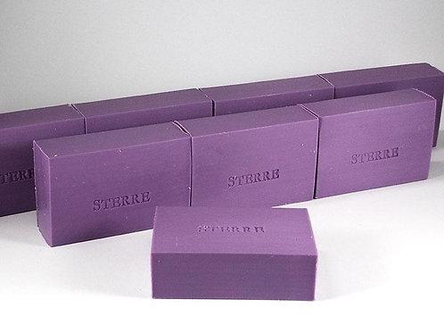 18 x Bedrukte Handzeep Blok (4,35€/stuk)