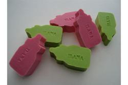 Papfles